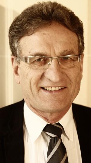 Didier marteau apca