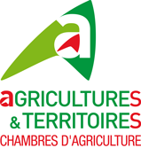 (c) Chambres-agriculture.fr