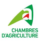 Offres d 39 emploi des chambres d 39 agriculture chambres d - Chambre d agriculture offre d emploi ...