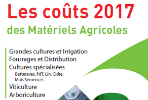 Chambres d 39 agriculture chambres d 39 agriculture for Chambre d agriculture 13 organigramme