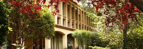 Chambre d partementale d 39 agriculture chambres d 39 agriculture for Chambre departementale