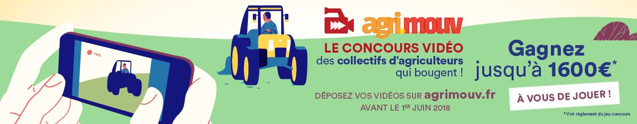 Projets Pour Diversifier LActivit Agricole  Chambres DAgriculture