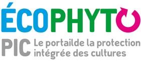 Accéder au portail web EcophytoPic