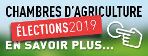 Chambres d 39 agriculture - Chambre d agriculture 24 ...